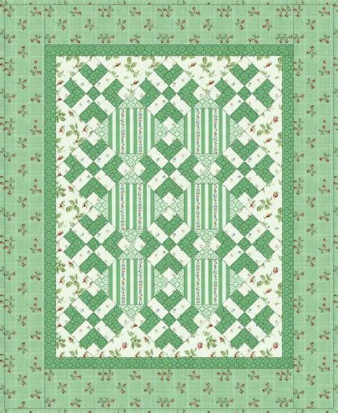 printable baby quilt patterns pin by merry driesen on large print quilts pinterest