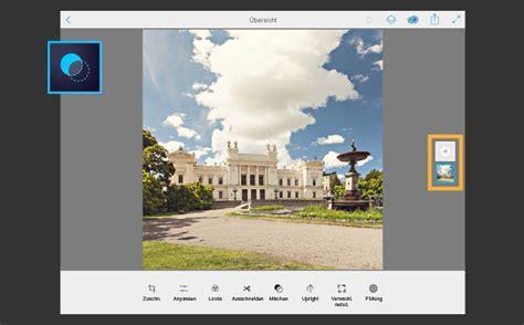 tutorial adobe photoshop mix fotos kombinieren mit photoshop mix und photoshop adobe