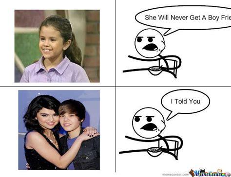 She Will Never Have A Boyfriend Meme Creator - she will never get a boyfriend by mexican meme meme center