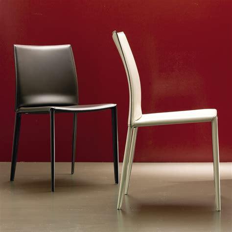 sedie bontempi outlet bontempi sedia alta scontato 32 sedie