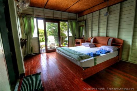 similan island bungalows snorkelling the stunning similan islands finding the