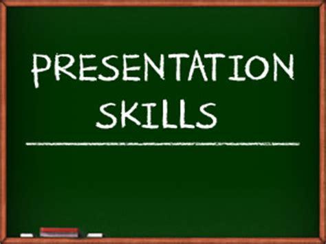 Mba Presentation Tips by Presentation Skills Smurfit Mba