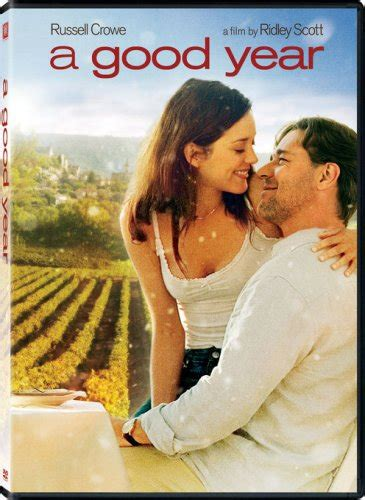 film romance france free a good year movie dining in provence