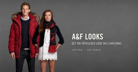 Abercrombie And Fitch Comes To Uk by Abercrombie And Fitch Sale Abercrombie Uk Official