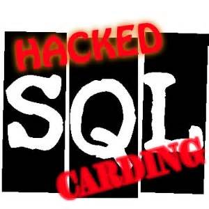 tutorial carding with sqlmap tutorial carding with sql injection sqli blog s