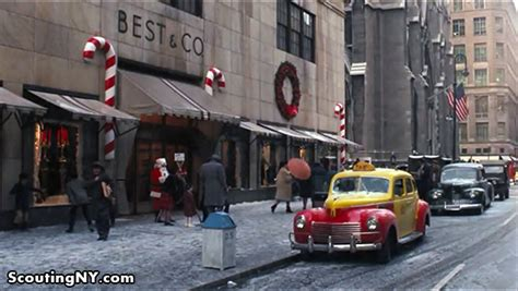 st companies the new york filming locations of the godfather then and