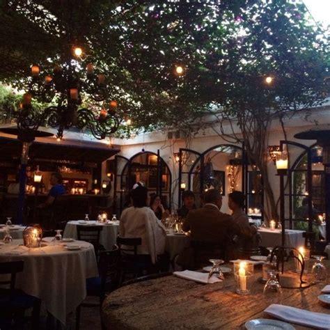 Floor And Decor Jacksonville 17 Best Ideas About Restaurants On Pinterest Cafe Design