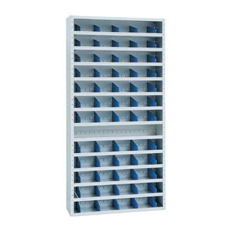 Season Multifunction Wardrobe With Cover Le Limited Armoire De Rangement Multi Usages Industrie