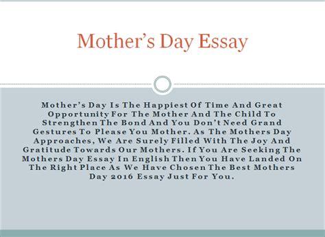 My Day In America Essay by Essay Writing In My Mfa Creative Writing Canada