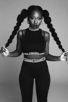 2018 Braided Hairstyle Ideas for Black Women – The Style