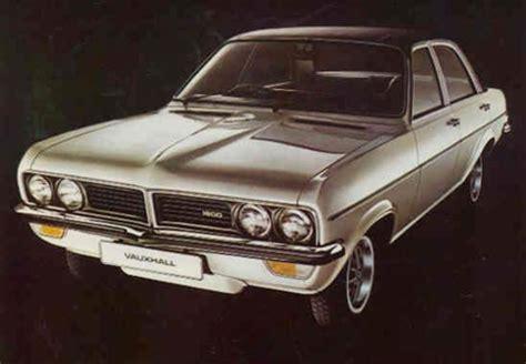 vauxhall magnum 2 3 coupe 163 8 500 vauxhall magnum 2 3 110 hp