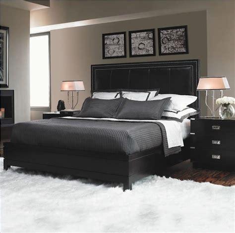 ikea mens bedroom ikea bedroom furniture men s bedroom designs pinterest