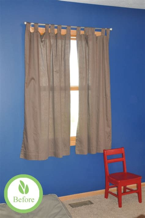 length of window curtains window curtain lengths curtain lengths shower curtain