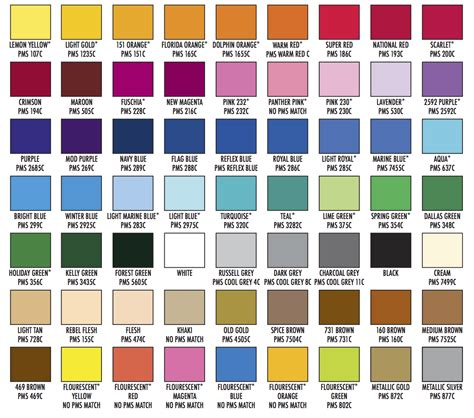 color code white photoshop color codes chart images