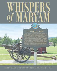 mississippi whispers books author kirby paul phd abd ms bs aas s newly