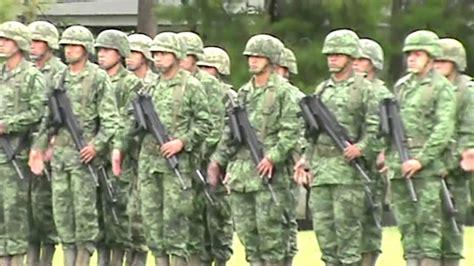 histora del uniforme del ejercito meicno biografia ejercito mexicano 19 de febrero dia del ej 201