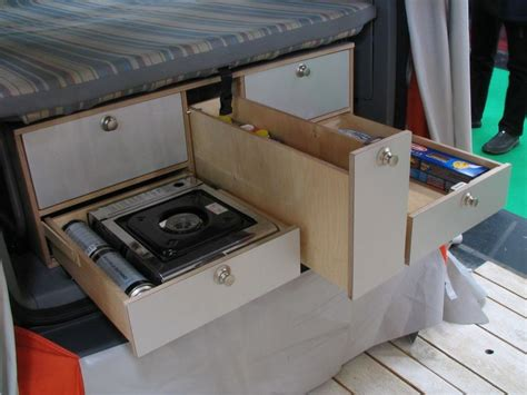 Wandschrank Rund by Vw Caddy Cer Go Look At These Awesome Conversion Tents
