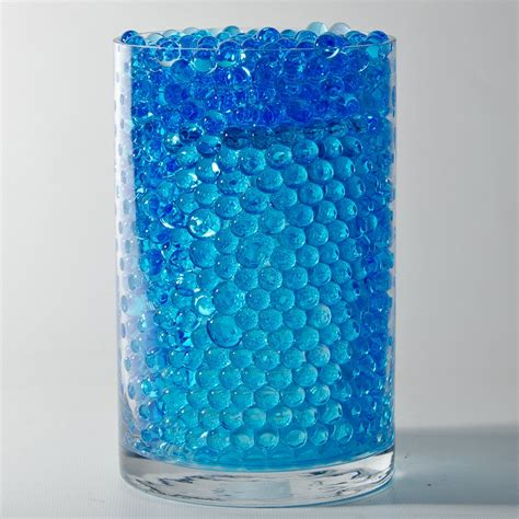 water beading water discount water cheap decorative