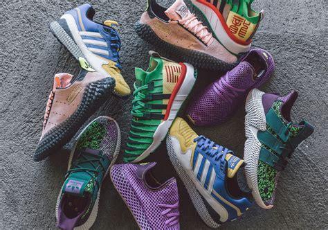 Harga Adidas Deerupt lihat penakan koleksi lengkap sneakers adidas x
