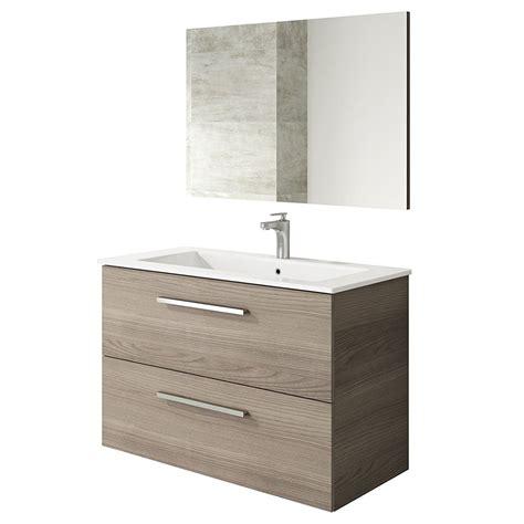 mobile bagno con specchio emejing mobile bagno con specchio contemporary skilifts