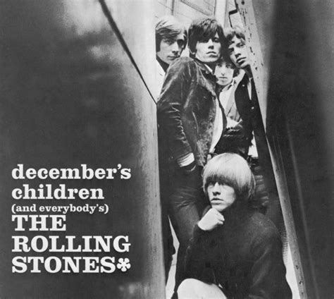 you better move on lyrics the rolling stones you better move on lyrics genius lyrics