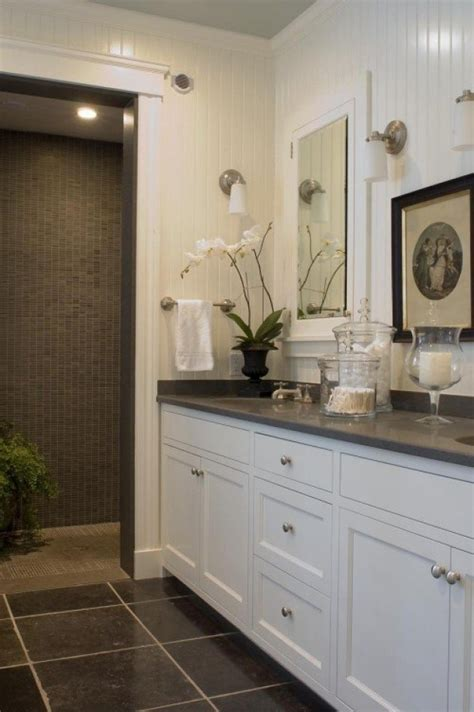 timeless backsplash timeless bathroom trends the interior collective