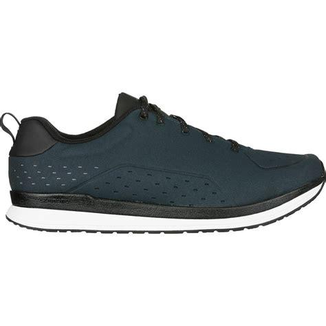 Shoes Sepatu Shomano Ct 46 Size 45 New Paling Muraaaah shimano sh ct5 mountain bike shoe s competitive cyclist
