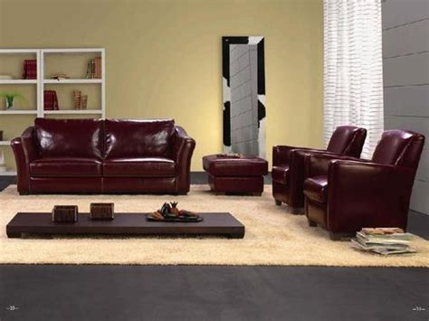 divani in pelle classici casa moderna roma italy salotti in pelle classici