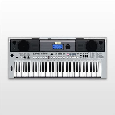 Keyboard Yamaha Tipe Psr psr i455 overview portable keyboards keyboard instruments musical instruments products