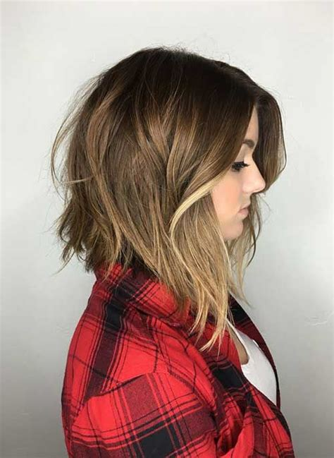 ombre short hair 2015 25 ombre hair long bob bob hairstyles 2015 short