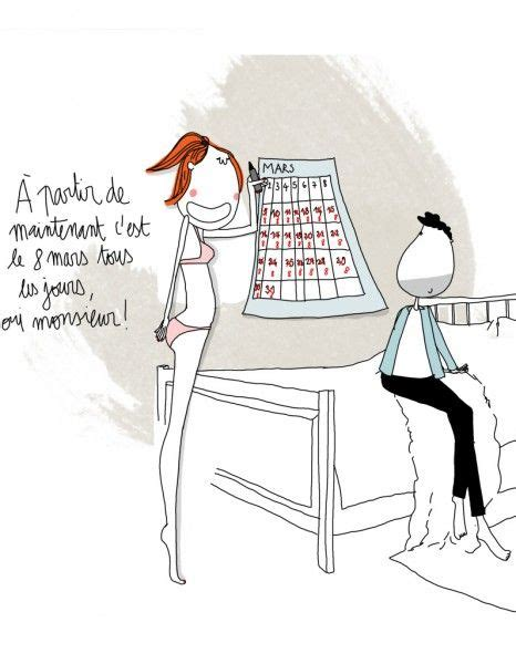 Position Balancoire by Le De La Semaine 7 Pour La Journ 233 E