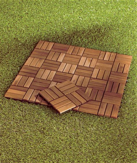 wood patio pavers set of 10 wood patio pavers ltd commodities