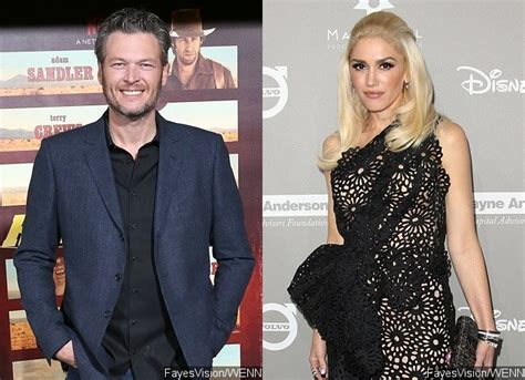 buying a house in oklahoma blake shelton and gwen stefani plan to buy a house in oklahoma