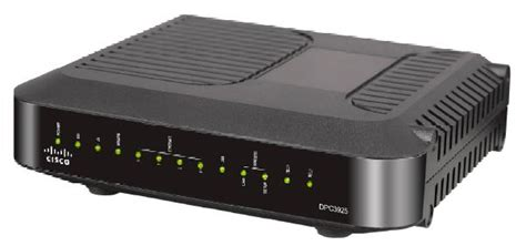 Router Wifi Cisco Dpc2320 Sg Cisco Dpc3925 Cable Gateway