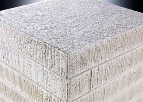 innovative materials ecorock sustainable drywall will rock your green world inhabitat green design innovation