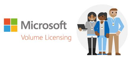 Microsoft Volume License microsoft volume license support office 365 and windows 10 activation network antics