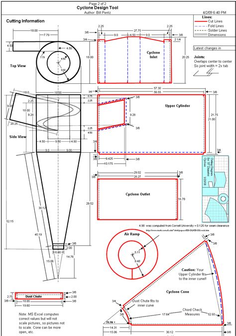 plans dust collector plans  cocobolo wood