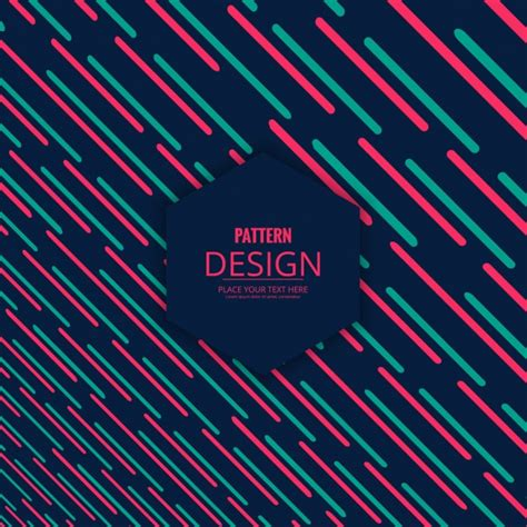 design pattern with c pink pattern vectors photos and psd files free download