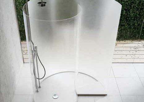 schnecke dusche dusche zimmer inspirationen badezimmer
