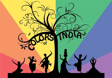 colors of india colors of india