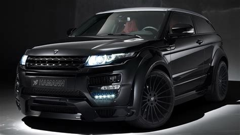 land rover evoque black land rover range rover evoque black gallery moibibiki 10