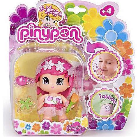 rag doll pink palace best dolls
