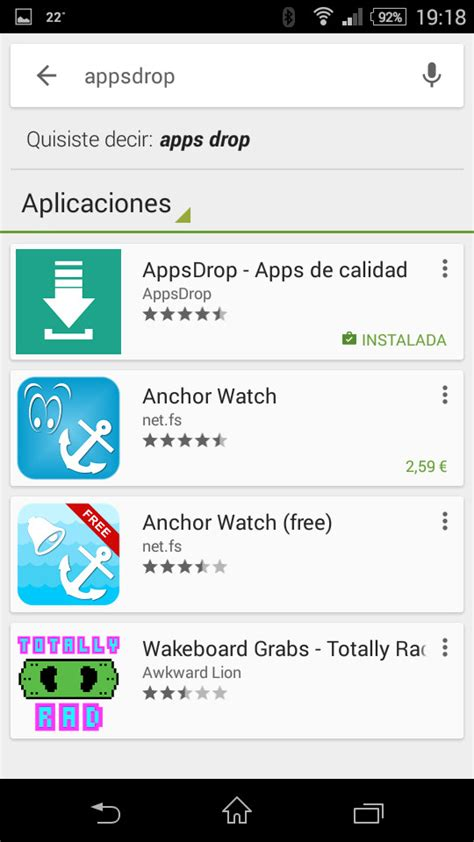 play apk downloader play apk for android free