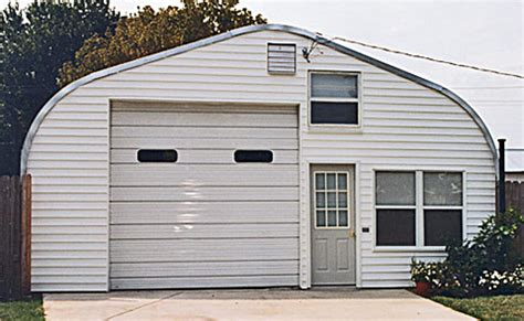 Shed Rs Lowes by Car Covers Car Shelters Car Sheds Carports 2017 2018