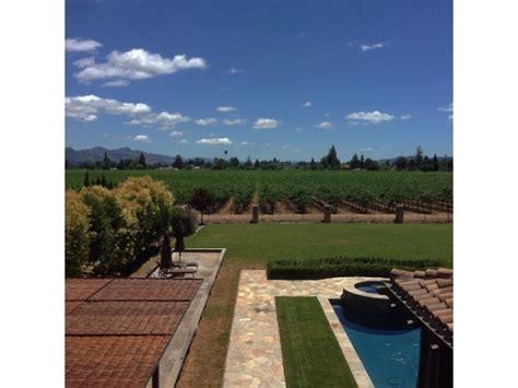 california home and design instagram social style erin martin on instagram california home