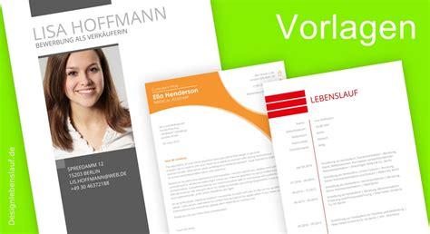 Bewerbung Gehobener Dienst Heben Lebenslauf Bewerbung Zum Sofortdownload In Word Open Office