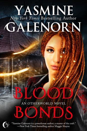 hungarian nights book 1 bonds of blood sã ndor ilona books blood bonds yasmine galenorn