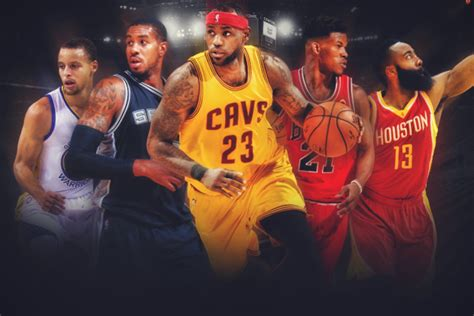 bench nba bleacher report s ultimate 2015 16 nba season preview and predictions bleacher report