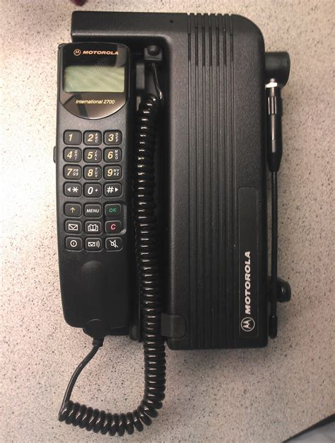 International Cell Phone Lookup Motorola International 2700 By Redfield 1982 On Deviantart