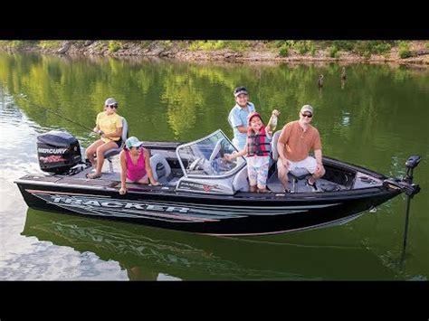 v boat tracker boats 2018 targa v 19 combo deep v fishing boat